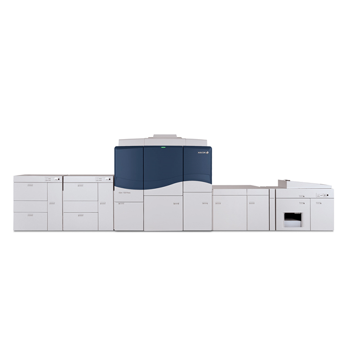 Production Printers